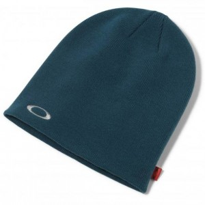product-knit-cap-blue