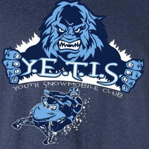 yetis-logo