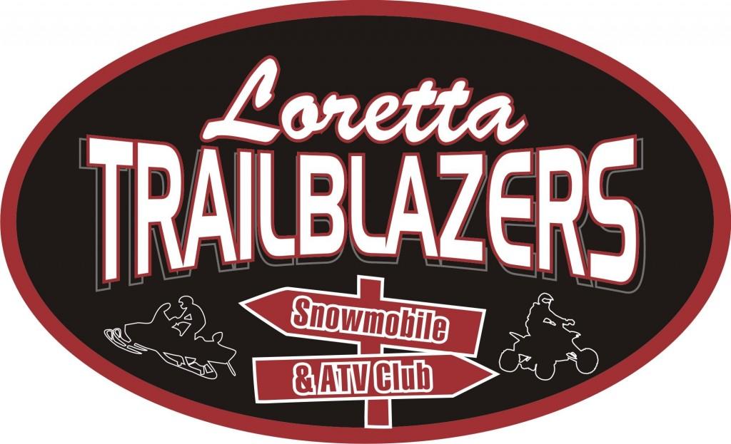 loretta-trailblazers-logo-new